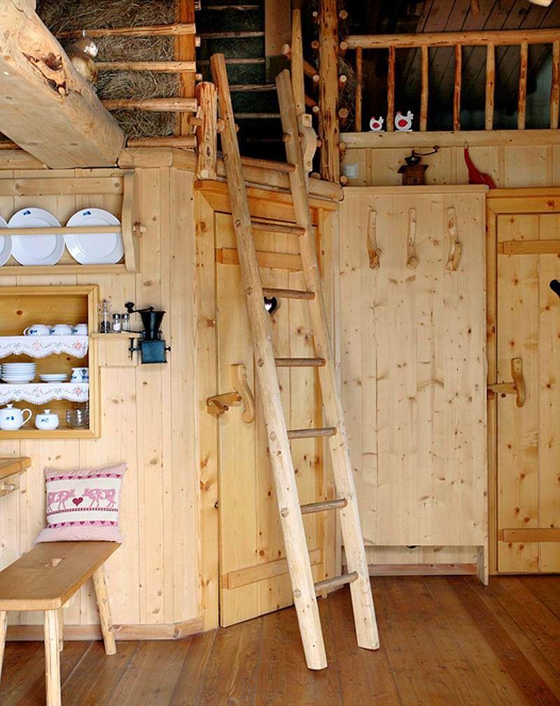 adelaparvu.com about the first bio resort in the Alps Almdorf Seinerzeit (12)