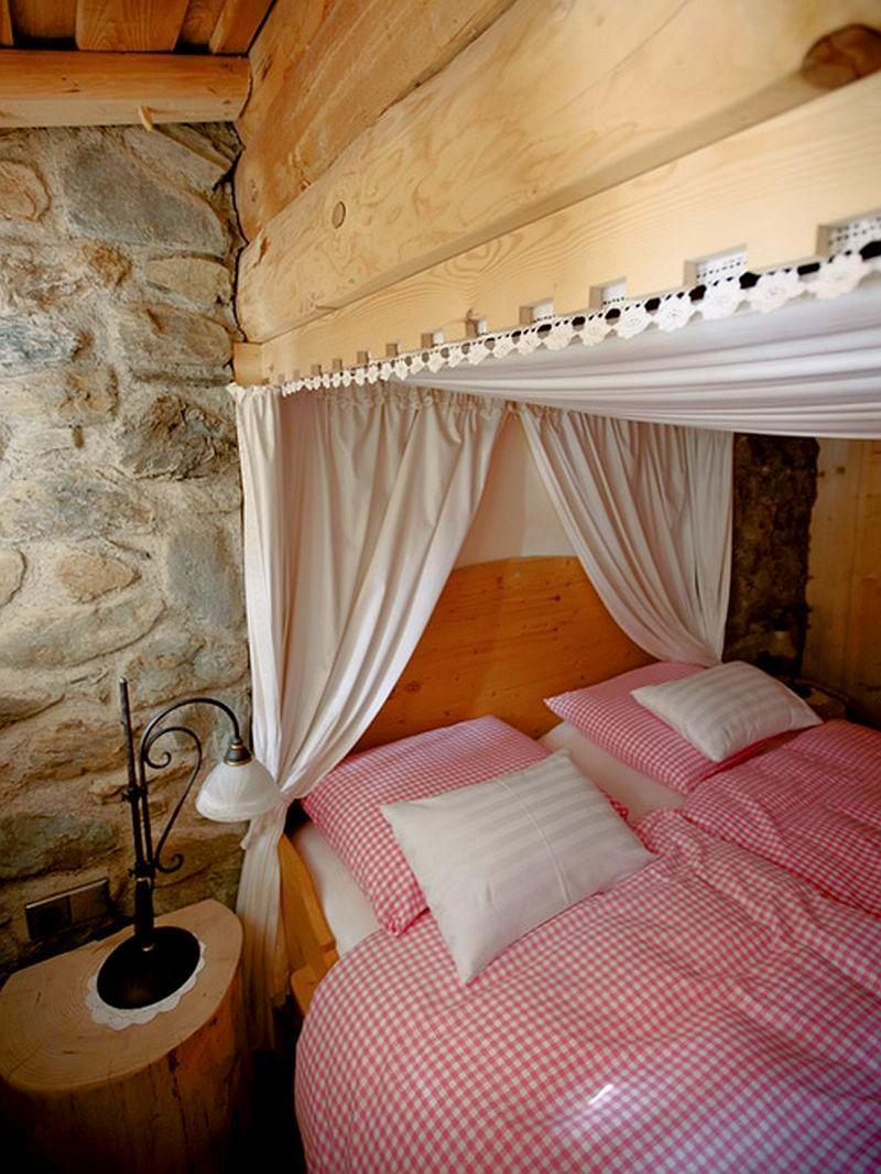 adelaparvu.com about the first bio resort in the Alps Almdorf Seinerzeit (13)
