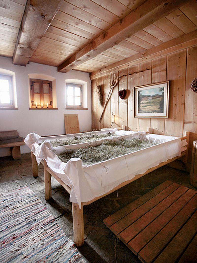 adelaparvu.com about the first bio resort in the Alps Almdorf Seinerzeit (17)