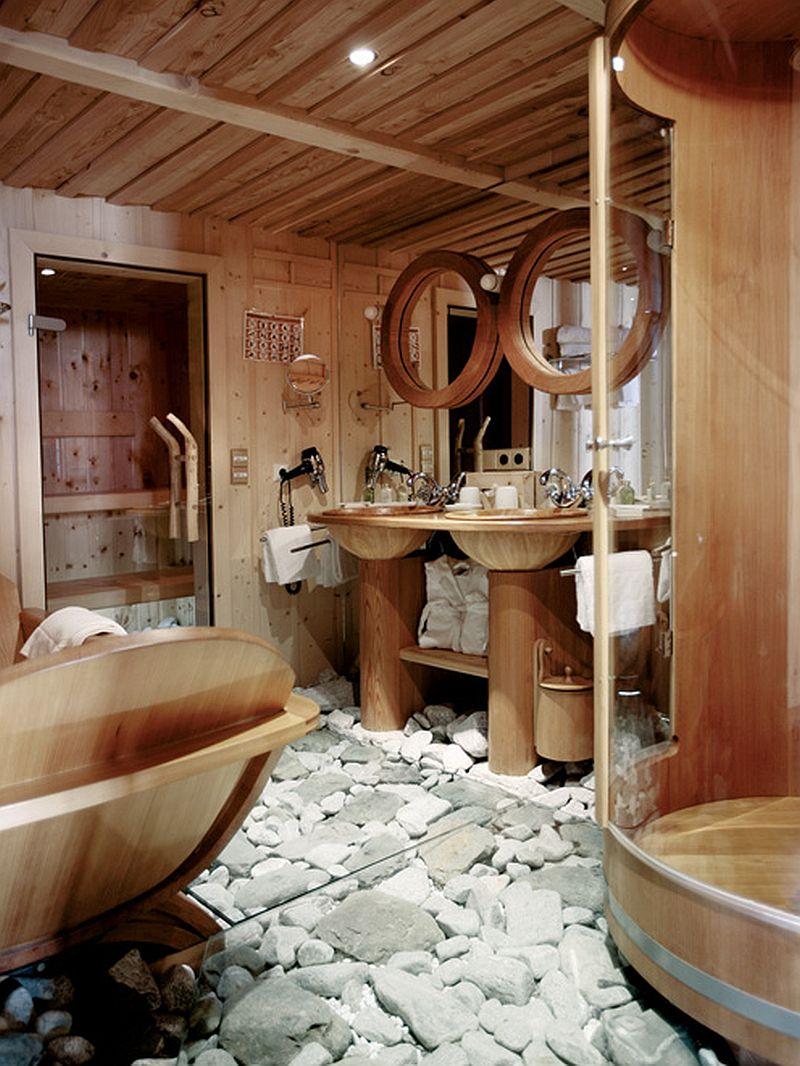 adelaparvu.com about the first bio resort in the Alps Almdorf Seinerzeit (18)