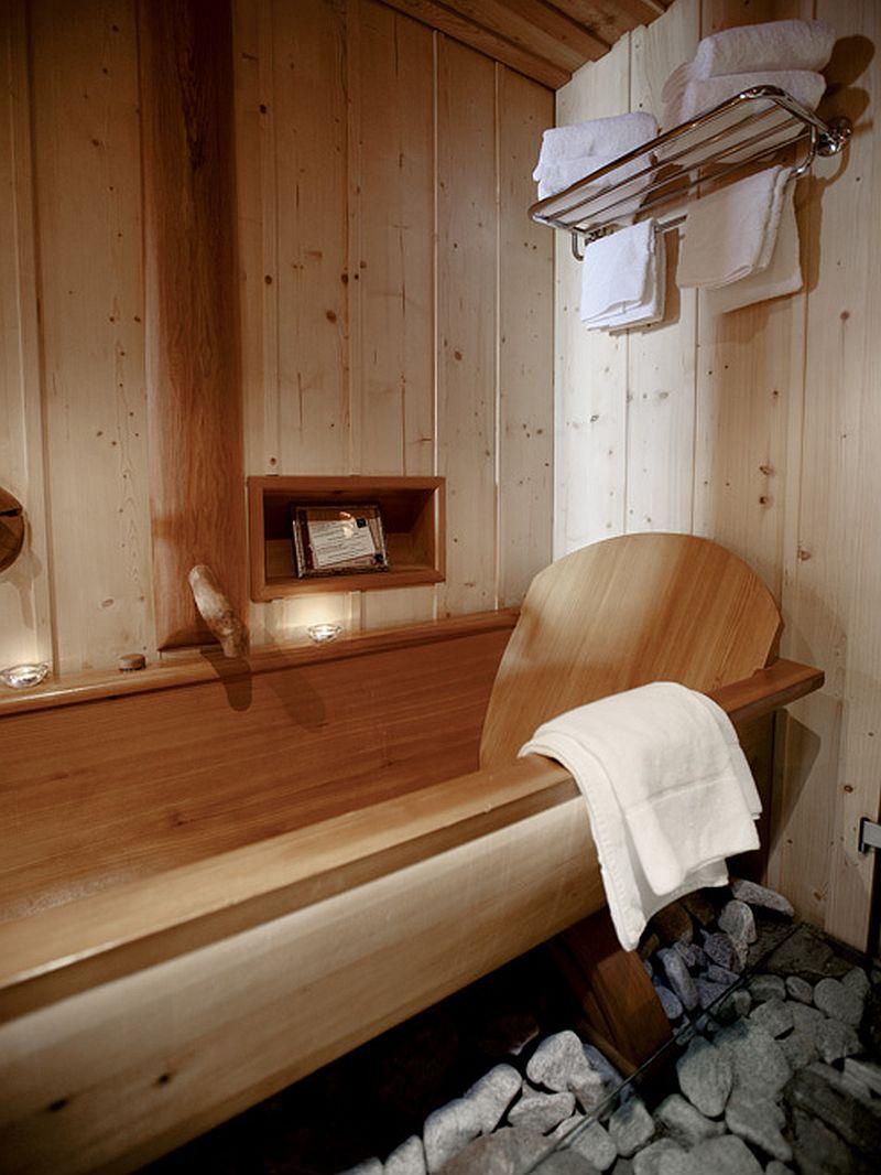 adelaparvu.com about the first bio resort in the Alps Almdorf Seinerzeit (19)