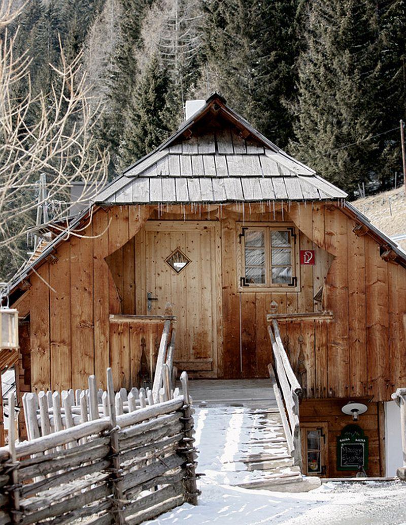 adelaparvu.com about the first bio resort in the Alps Almdorf Seinerzeit (23)