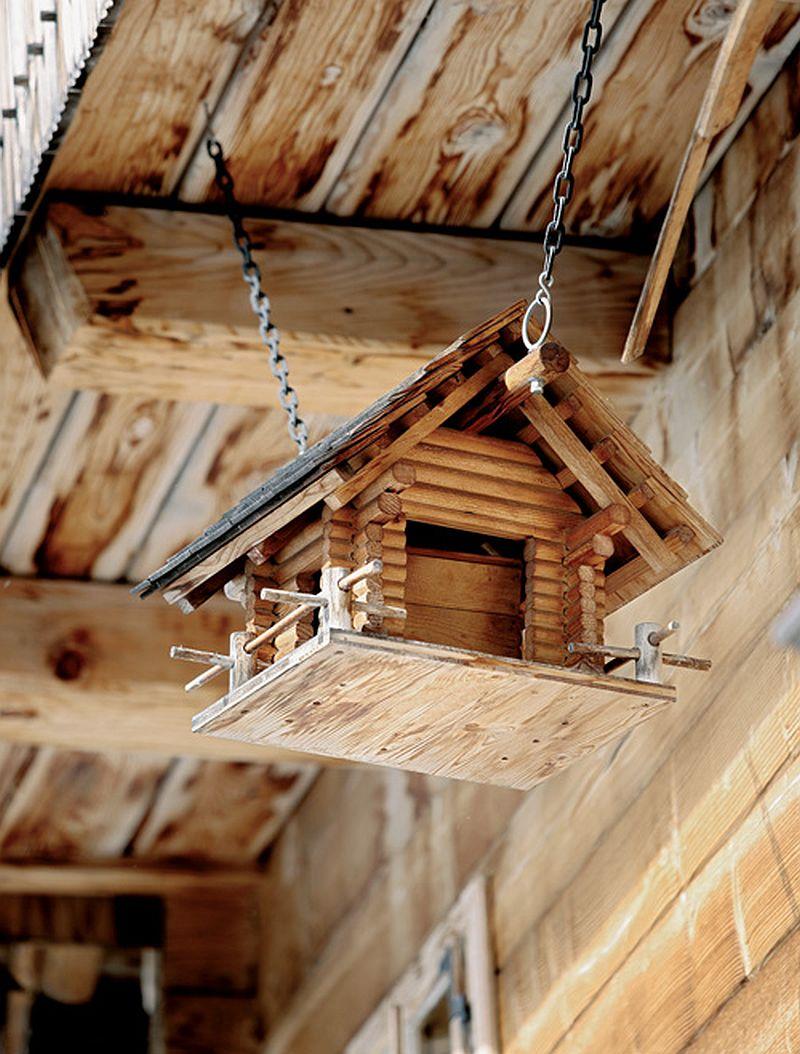 adelaparvu.com about the first bio resort in the Alps Almdorf Seinerzeit (24)
