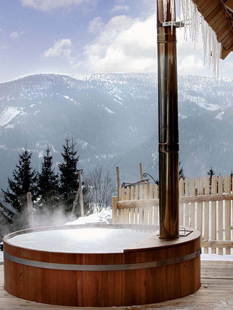 adelaparvu.com about the first bio resort in the Alps Almdorf Seinerzeit (25)