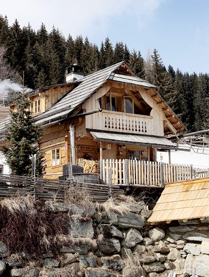 adelaparvu.com about the first bio resort in the Alps Almdorf Seinerzeit (26)
