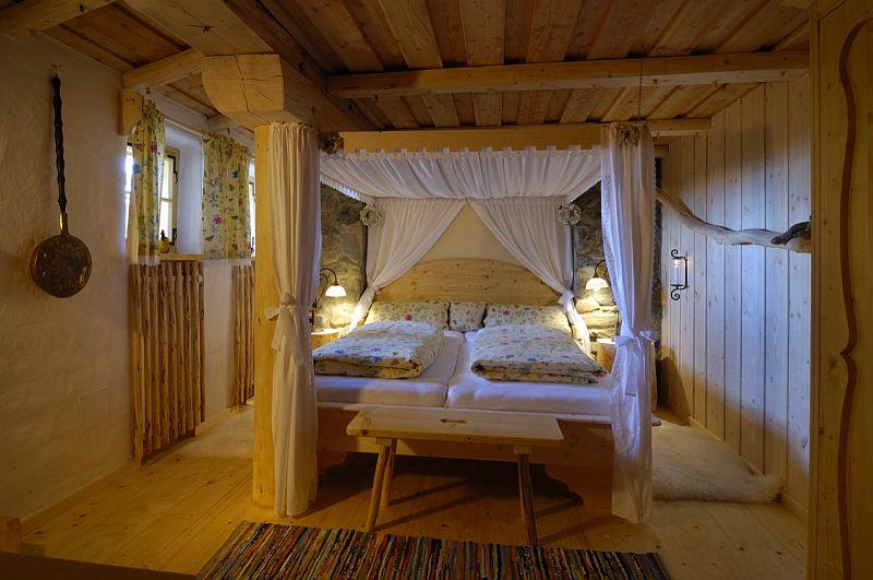 adelaparvu.com about the first bio resort in the Alps Almdorf Seinerzeit (3)