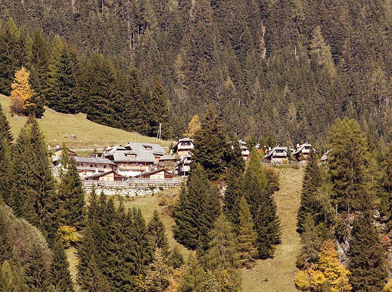 adelaparvu.com about the first bio resort in the Alps Almdorf Seinerzeit (31)