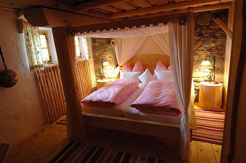 adelaparvu.com about the first bio resort in the Alps Almdorf Seinerzeit (32)