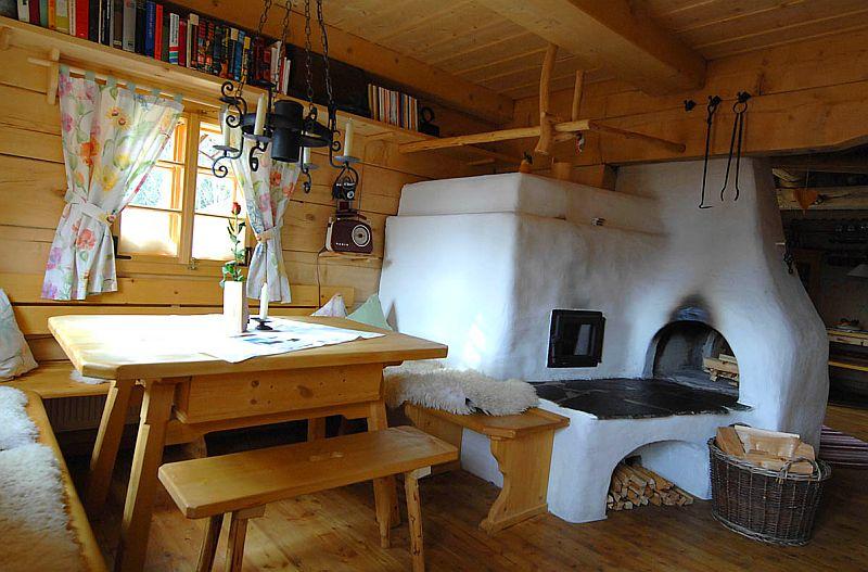 adelaparvu.com about the first bio resort in the Alps Almdorf Seinerzeit (33)