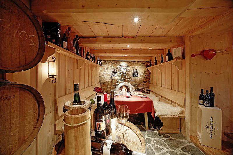 adelaparvu.com about the first bio resort in the Alps Almdorf Seinerzeit (34)