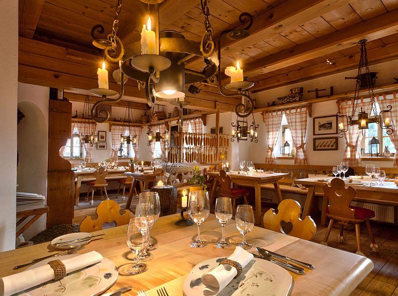 adelaparvu.com about the first bio resort in the Alps Almdorf Seinerzeit (4)