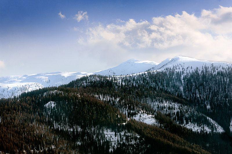 adelaparvu.com about the first bio resort in the Alps Almdorf Seinerzeit (6)