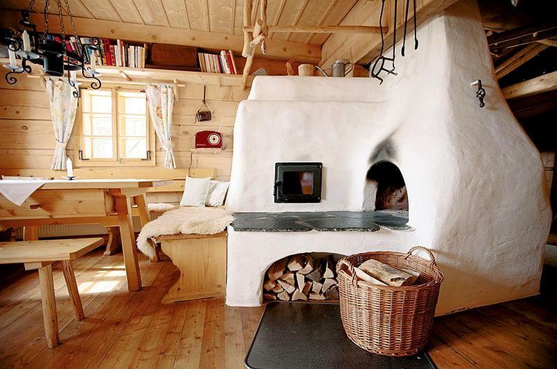 adelaparvu.com about the first bio resort in the Alps Almdorf Seinerzeit (7)