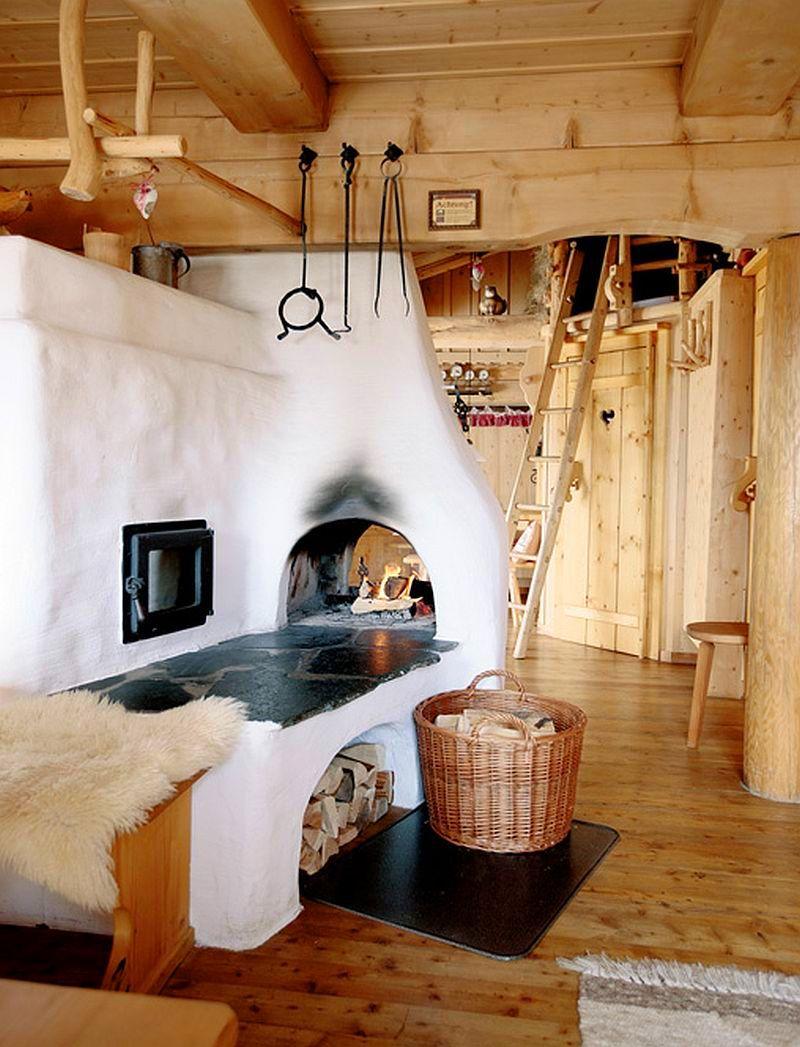 adelaparvu.com about the first bio resort in the Alps Almdorf Seinerzeit (8)