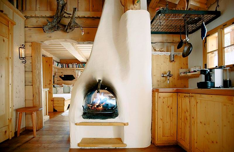 adelaparvu.com about the first bio resort in the Alps Almdorf Seinerzeit (9)