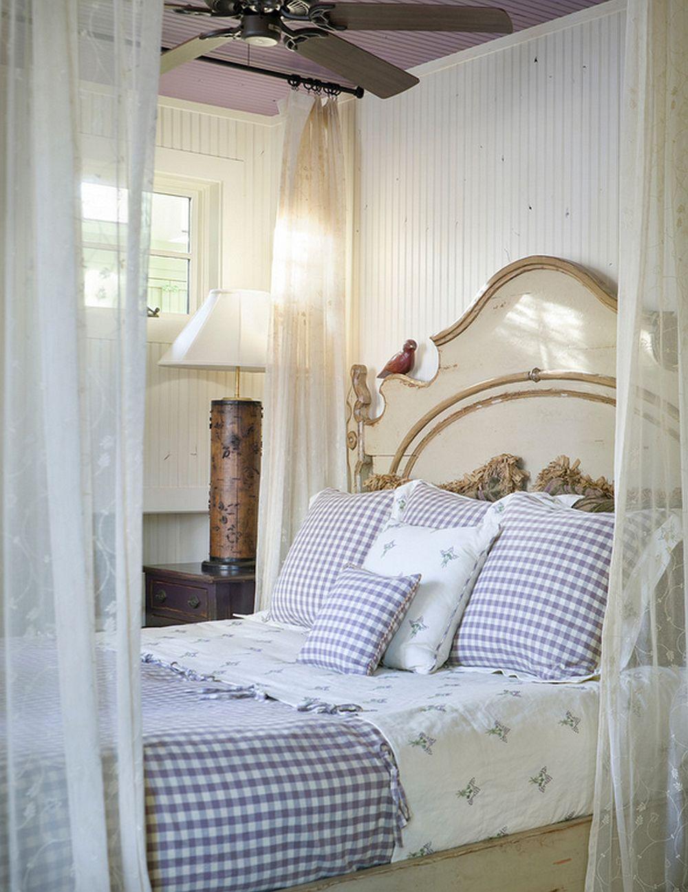 adelaparvu.com  casa de lemn cu interior de poveste Design Rufenacht Interiors Foto Rob Greenspan (11)