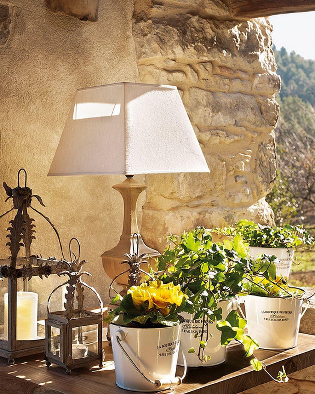 adelaparvu.com despre Casa Garrotxa Arhitect Belen Campos  (11)