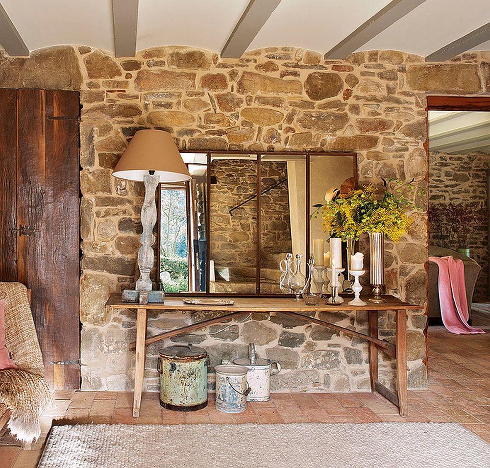 adelaparvu.com despre Casa Garrotxa Arhitect Belen Campos  (12)