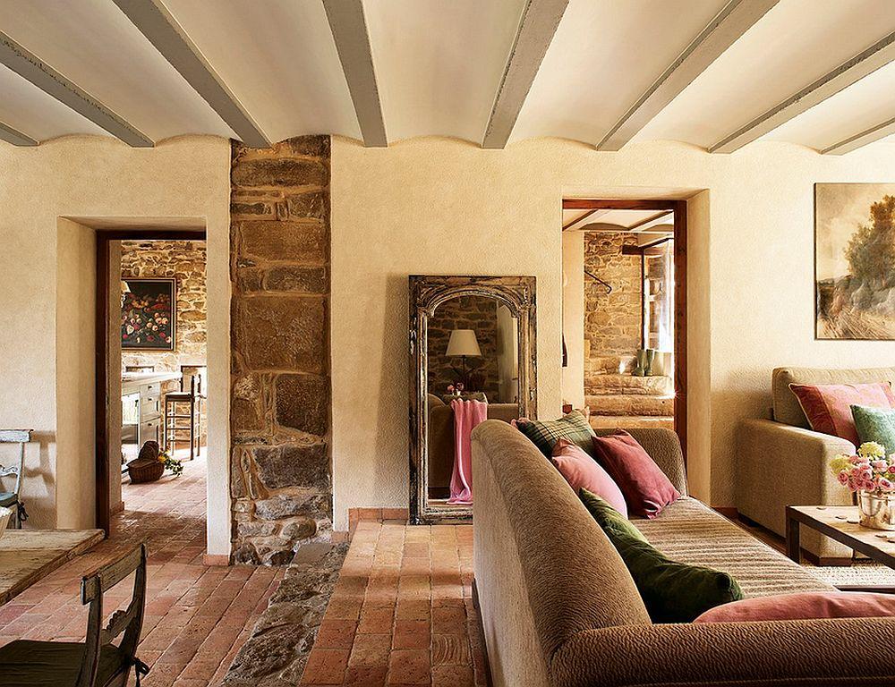 adelaparvu.com despre Casa Garrotxa Arhitect Belen Campos  (16)