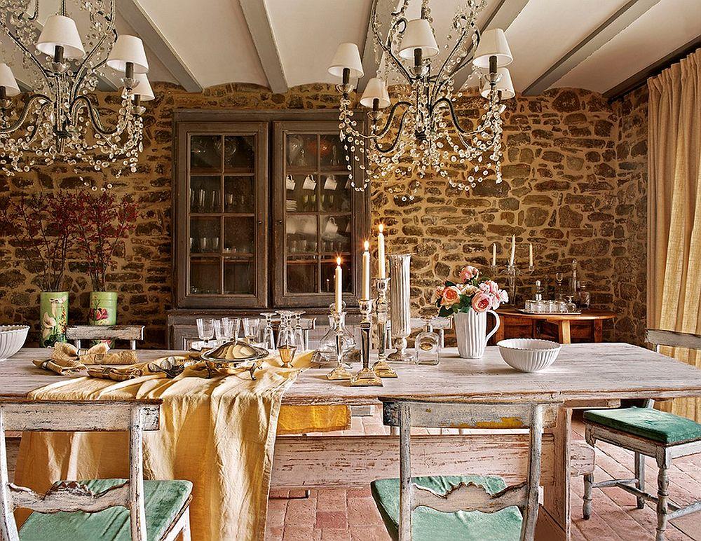 adelaparvu.com despre Casa Garrotxa Arhitect Belen Campos  (19)