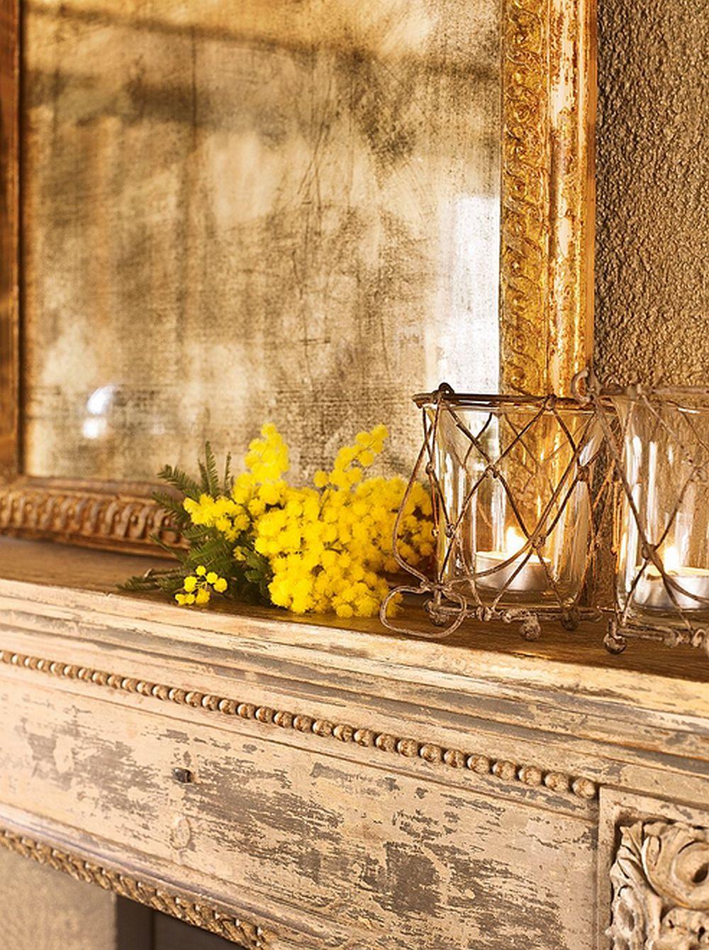adelaparvu.com despre Casa Garrotxa Arhitect Belen Campos  (24)