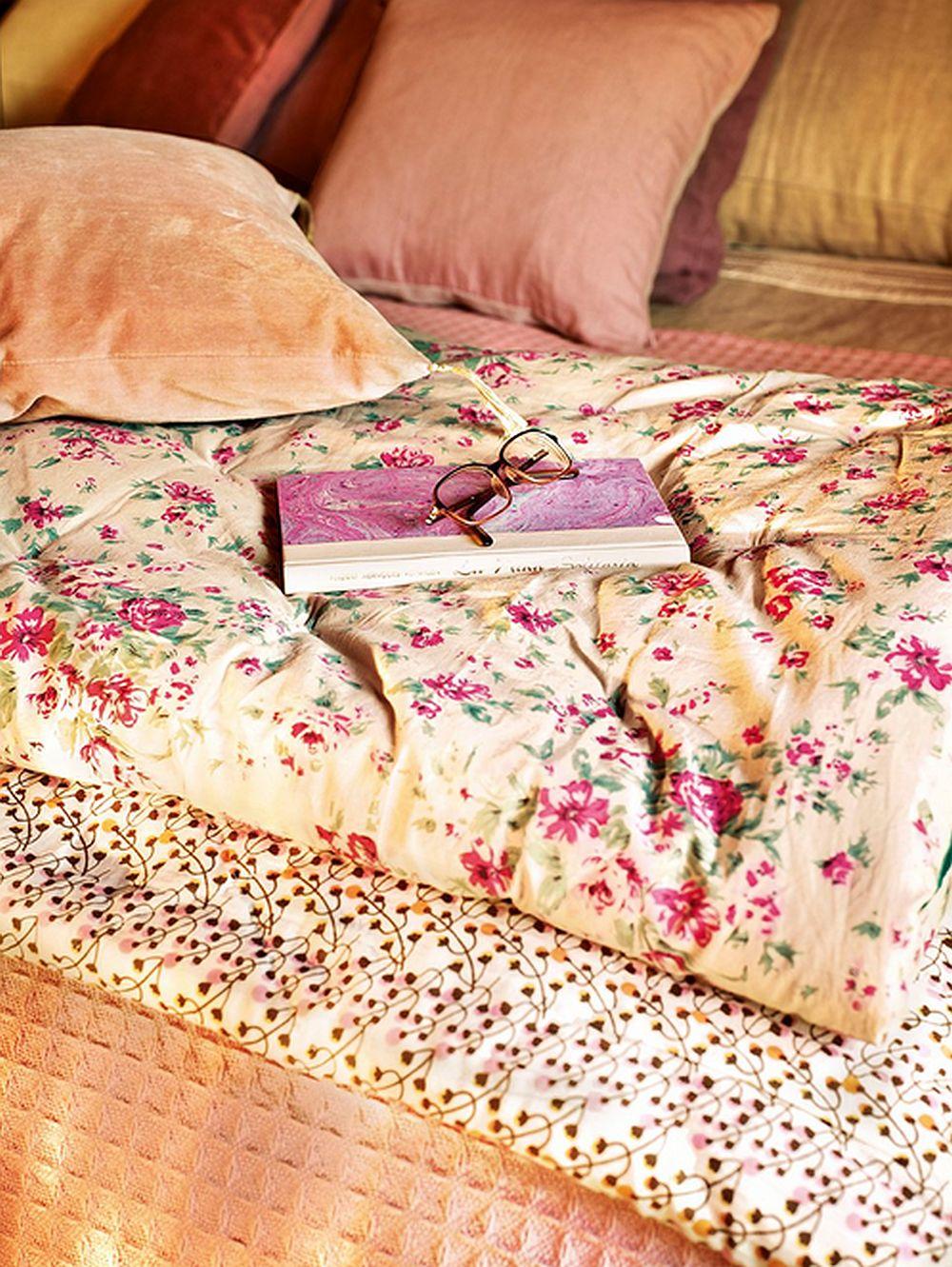 adelaparvu.com despre Casa Garrotxa Arhitect Belen Campos  (26)