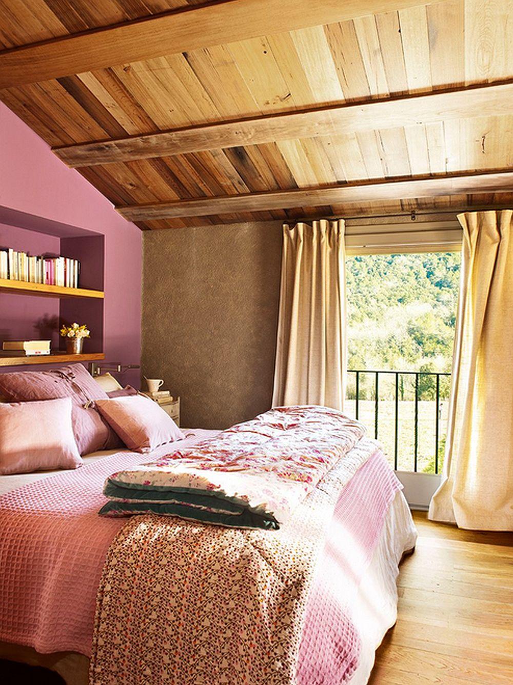 adelaparvu.com despre Casa Garrotxa Arhitect Belen Campos  (27)