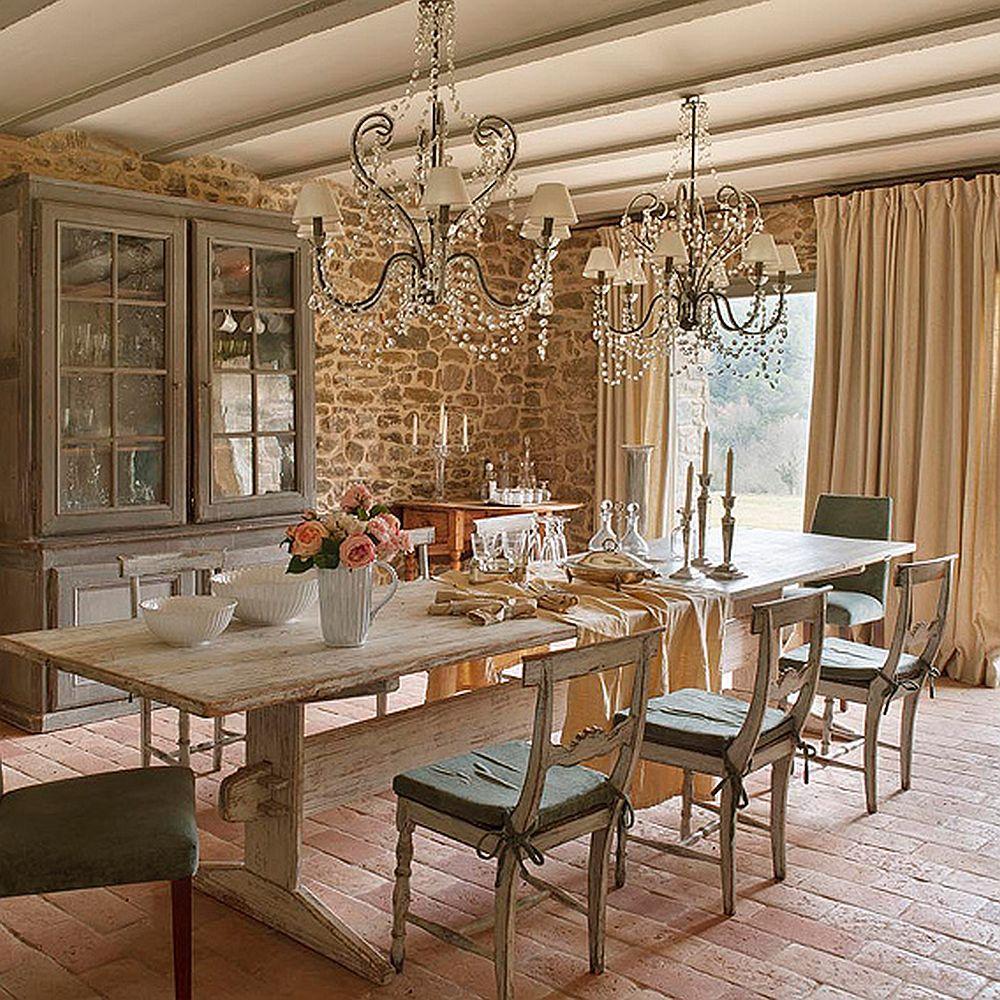 adelaparvu.com despre Casa Garrotxa Arhitect Belen Campos  (4)