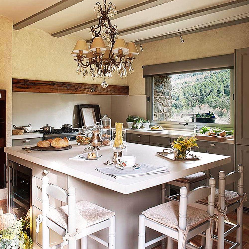 adelaparvu.com despre Casa Garrotxa Arhitect Belen Campos  (6)