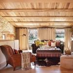 adelaparvu.com despre Casa Garrotxa Arhitect Belen Campos  (7)