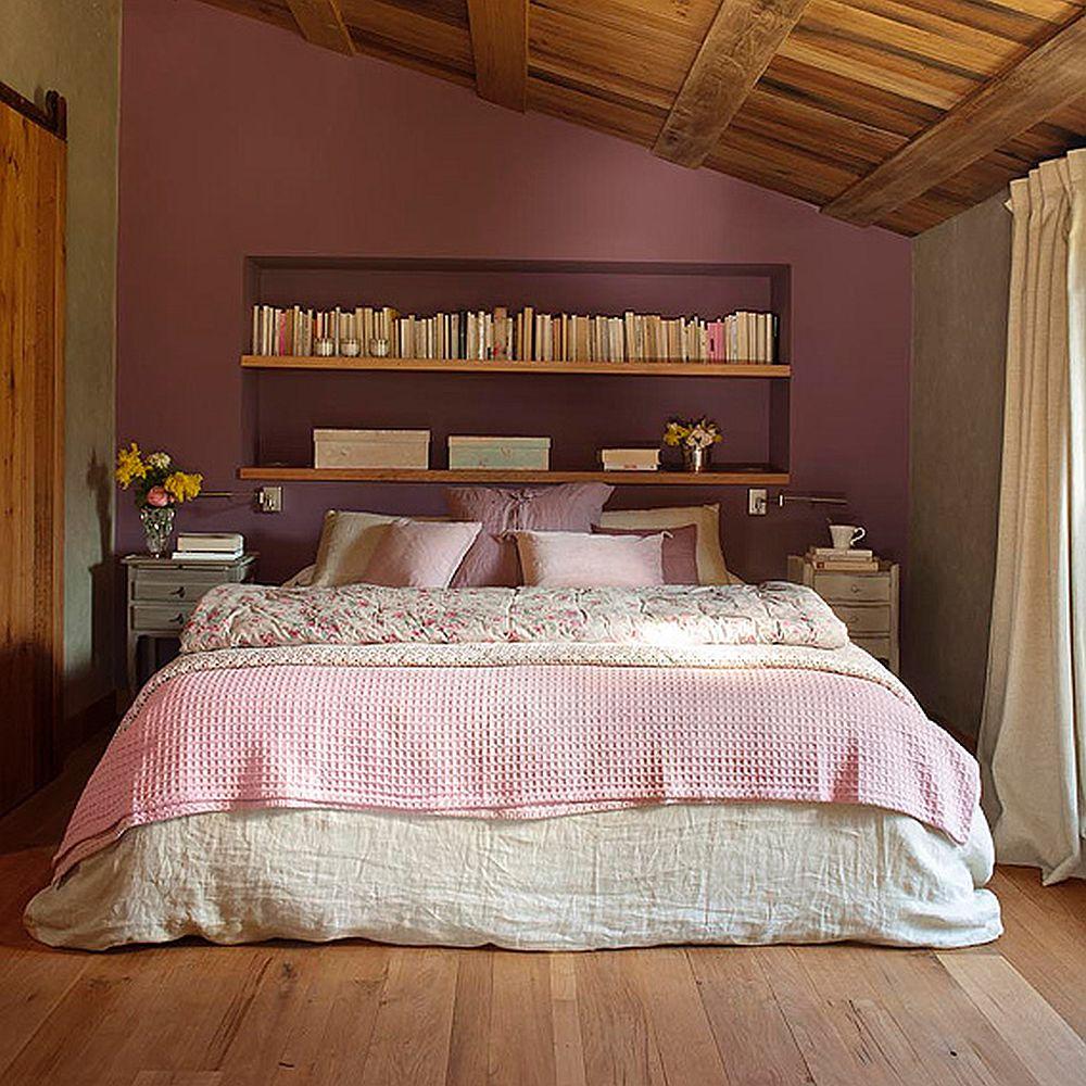 adelaparvu.com despre Casa Garrotxa Arhitect Belen Campos  (8)