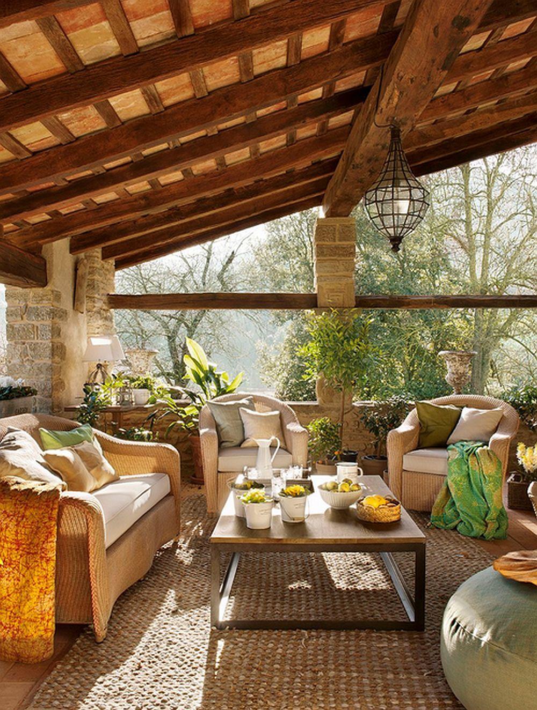 adelaparvu.com despre Casa Garrotxa Arhitect Belen Campos  (9)