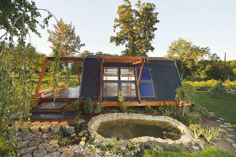 adelaparvu.com despre Casa Soleta (10)