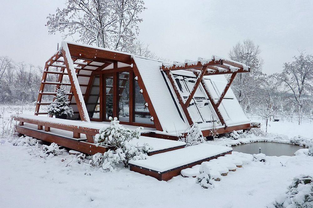 adelaparvu.com despre Casa Soleta (12)