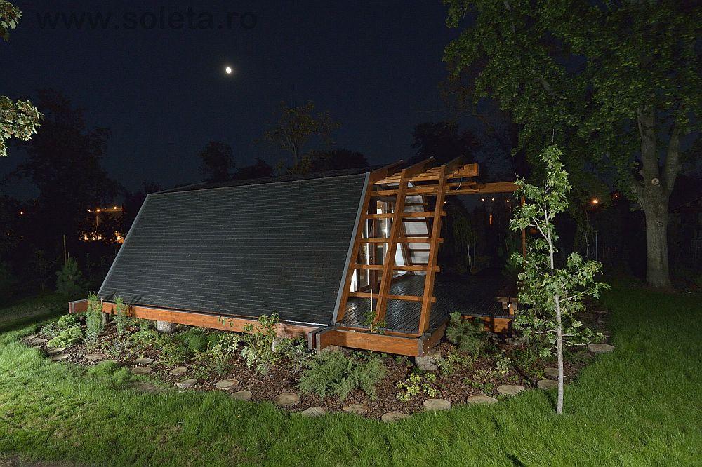 adelaparvu.com despre Casa Soleta (17)