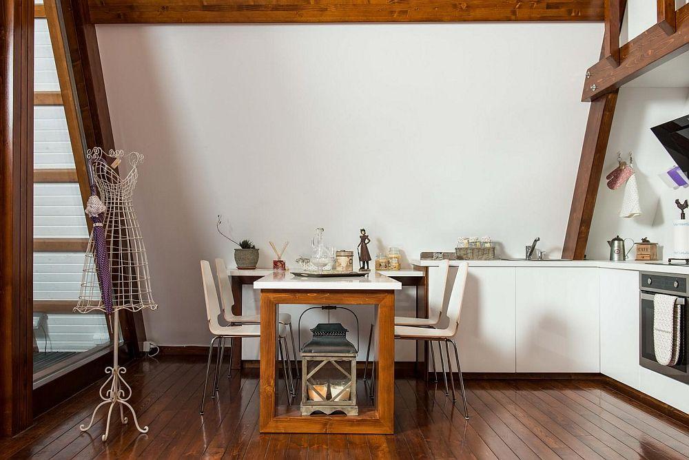 adelaparvu.com despre Casa Soleta (19)