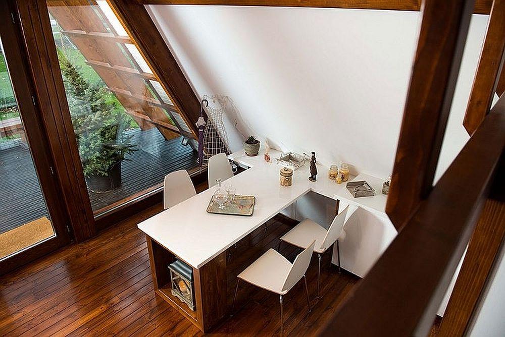 adelaparvu.com despre Casa Soleta (2)