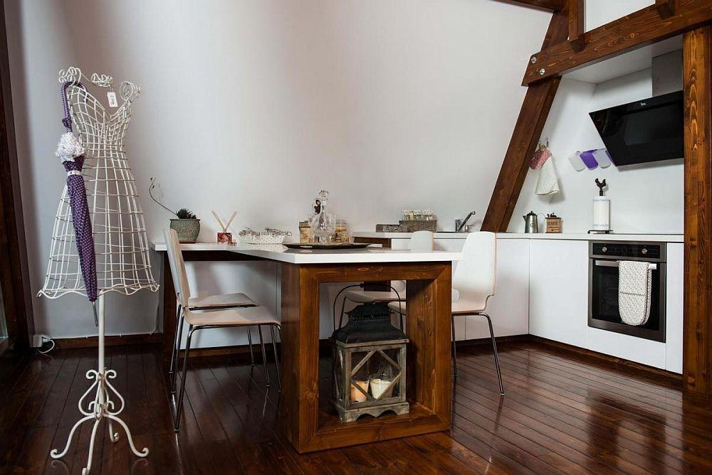 adelaparvu.com despre Casa Soleta (20)