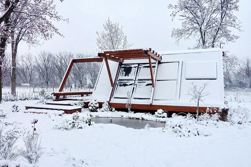 adelaparvu.com despre Casa Soleta (23)