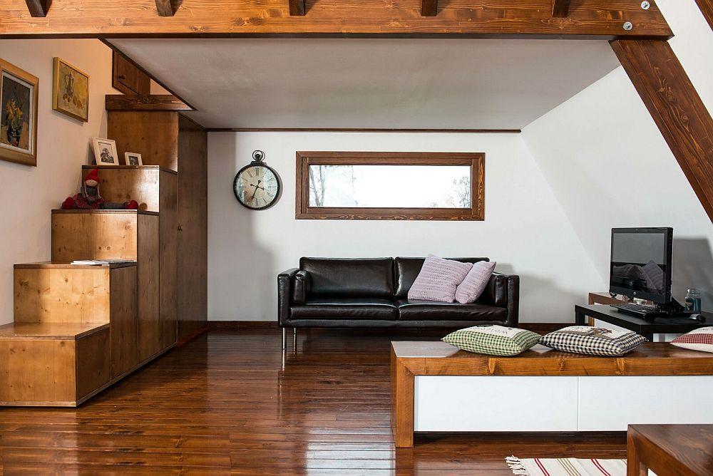 adelaparvu.com despre Casa Soleta (4)