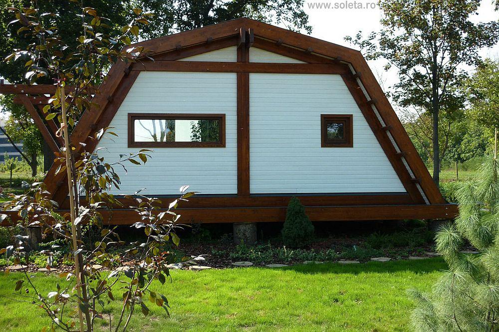 adelaparvu.com despre Casa Soleta (5)