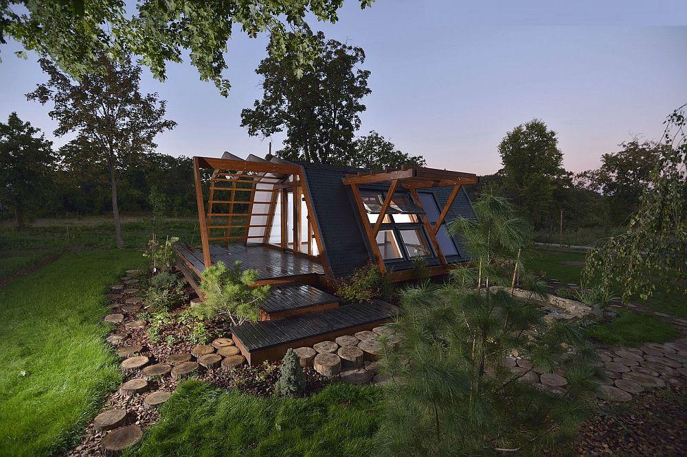 adelaparvu.com despre Casa Soleta (6)