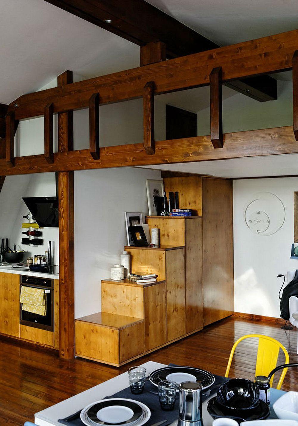 adelaparvu.com despre Casa Soleta (7)