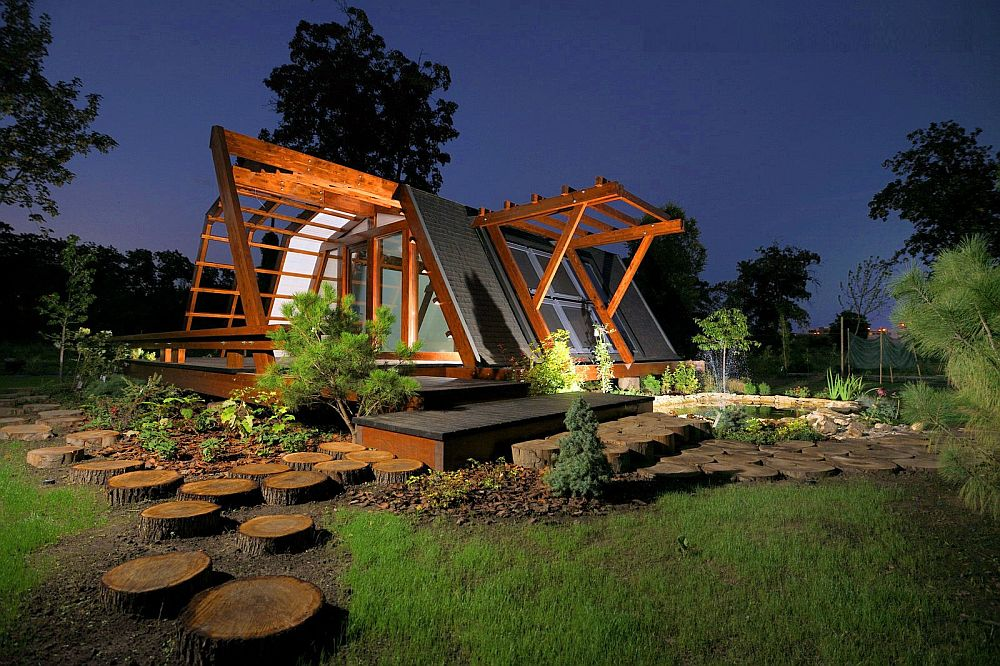 adelaparvu.com despre Casa Soleta (8)