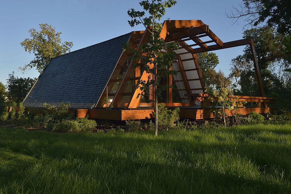 adelaparvu.com despre Casa Soleta (9)