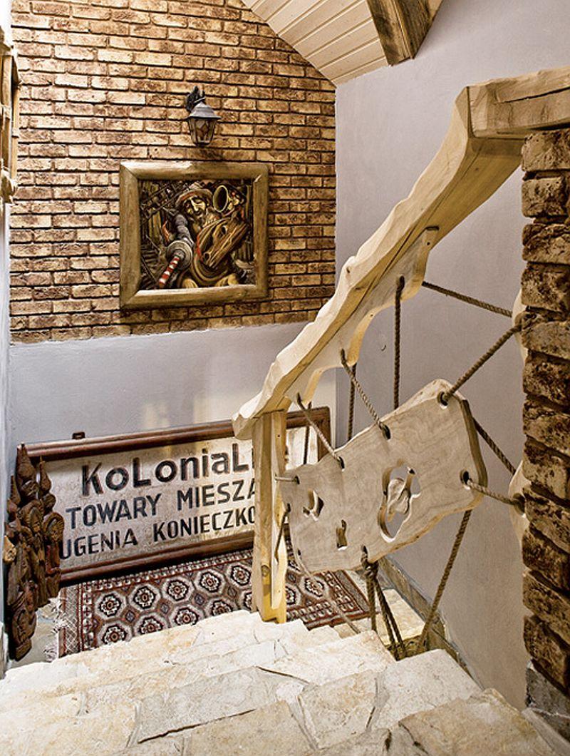 adelaparvu.com despre Chata Wedrowca  Foto Rafal Lipski (5)