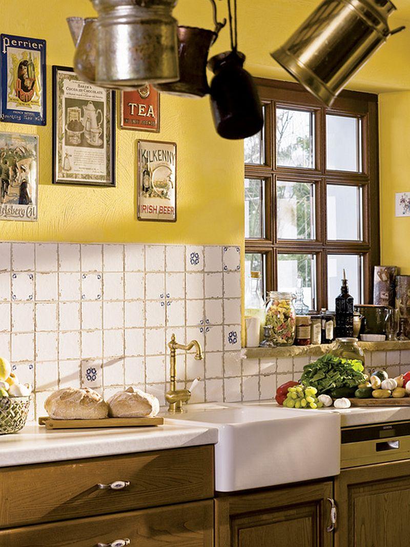 adelaparvu.com despre Chata Wedrowca  Foto Rafal Lipski (9)