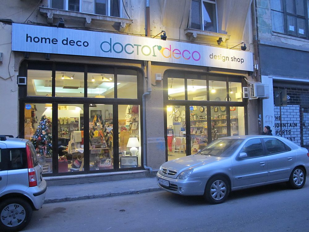 adelaparvu.com despre Doctor Deco (20)