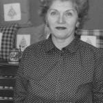 Elena Ciobanasu