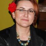 Ana Mocanu - specialist in comunicare la Color Tool